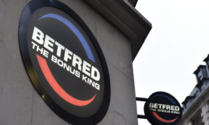 BetFred_Iowa_sports_betting_gambling